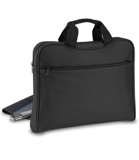 Carry Handle Ministry/Meeting Bag\ width=