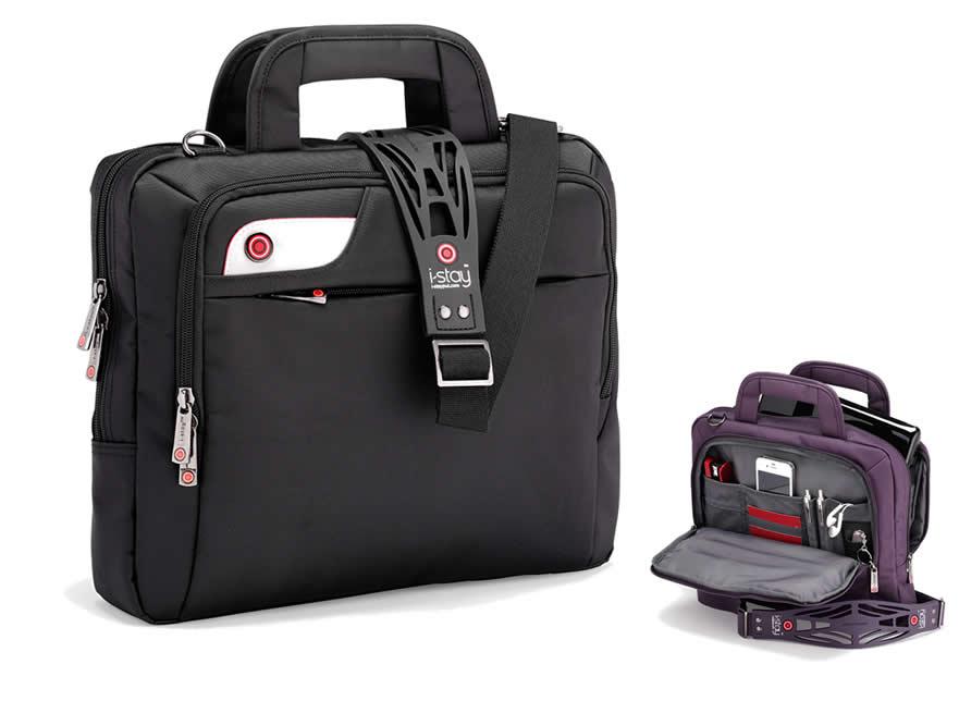 iStay Ministry Bag - Medium
