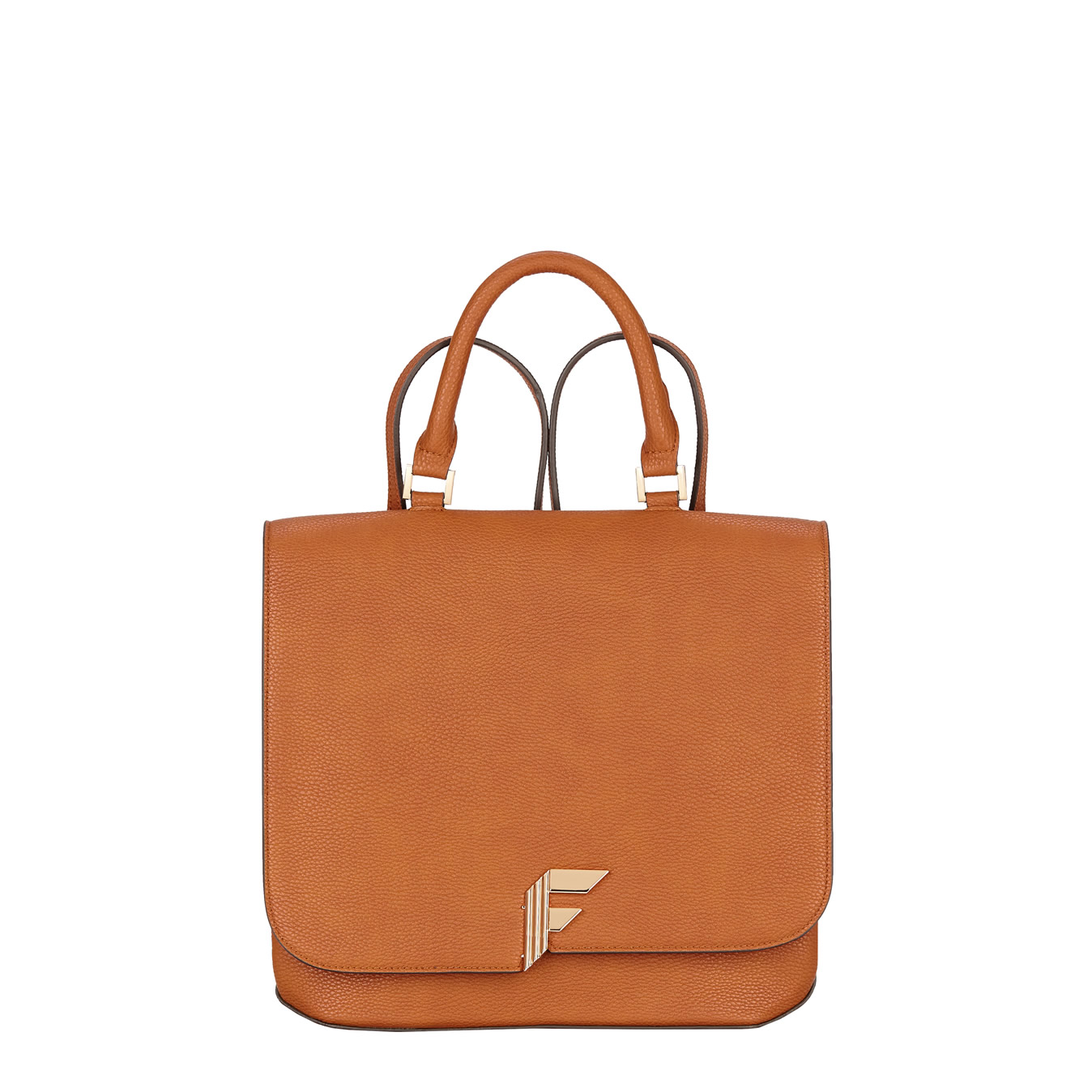 Fiorelli Bedford 2in1 Satchel to Backpack - TAN - TAN - Jehovah s ...
