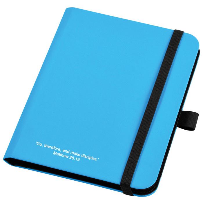 Bennett cards theocratic ipad 10in tablet portfolio seconds fandeluxe Images