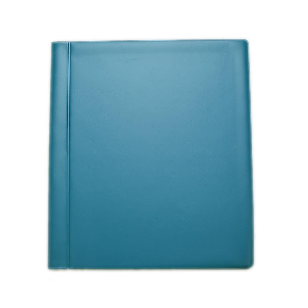 Literature Organiser - Magazine, Tract and Ministry Folder - Older Version  - Lagoon