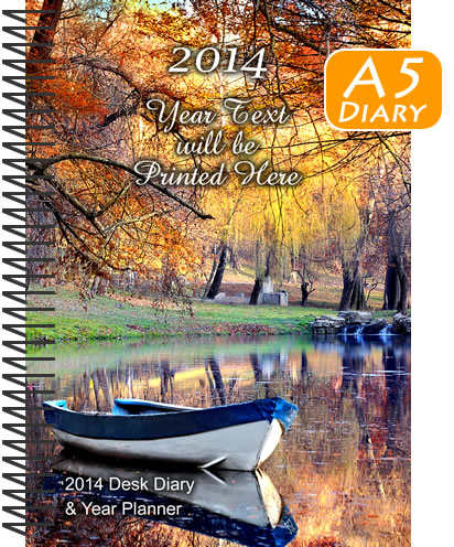 SECONDS 2014 Premier Theocratic Pocket Diary + FREE Cover\ width=