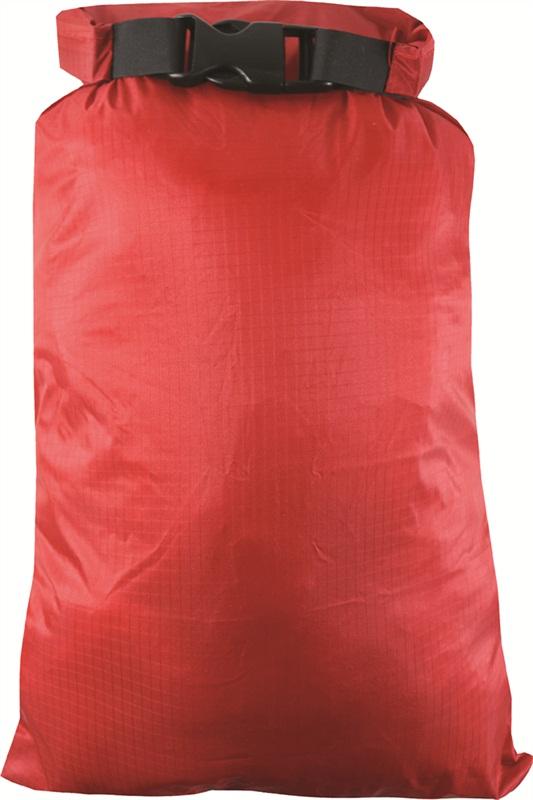 Ultralight dry bag 4L - Emergency Go/Grab Bag Item