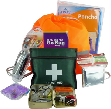 Emergency Starter Go Bag+Survival Tin\ width=