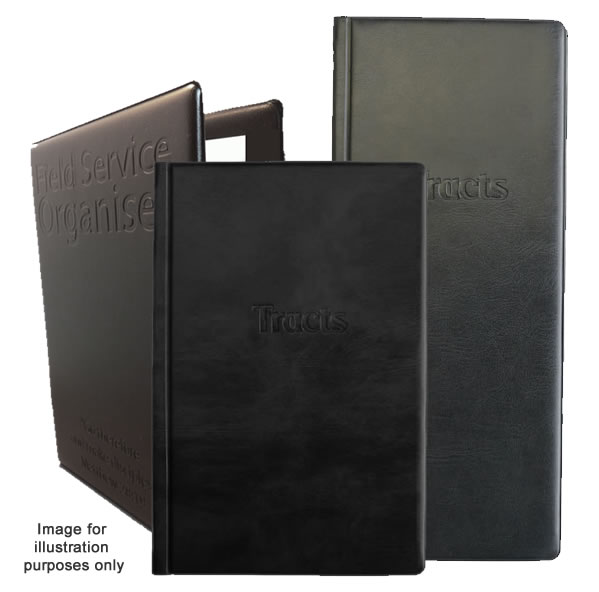 Ministry Ideas - Ministry Supplies Jehovahs Witnesses