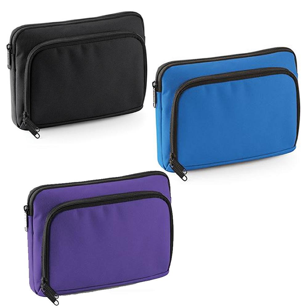 iPad/Tablet 10inch - Shuttle Case