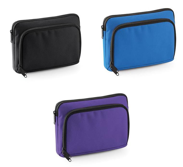 iPad Mini/Tablet 7inch - Shuttle Case